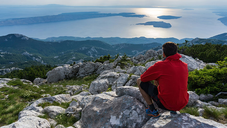 Park Northern Velebit