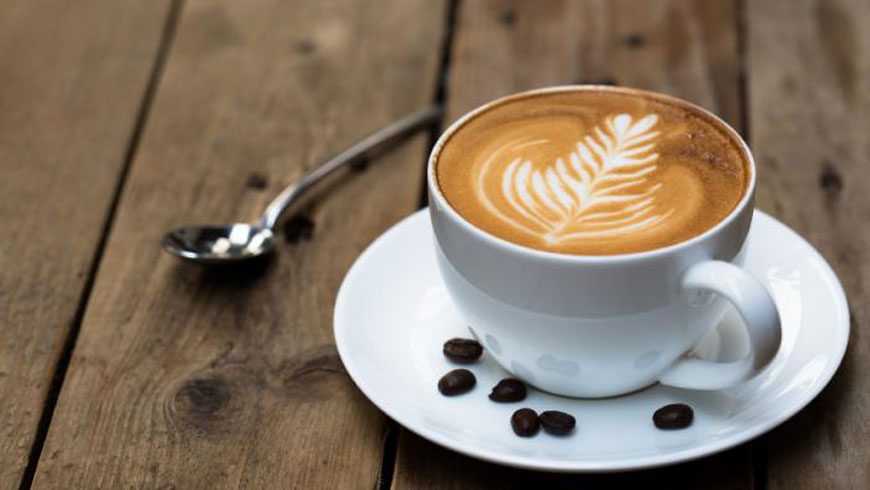 All About Coffee – The Best Coffee, The Healthiest and The Best Coffee Places