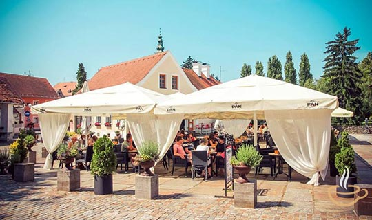Bars Varazdin Search bars, restaurants and events