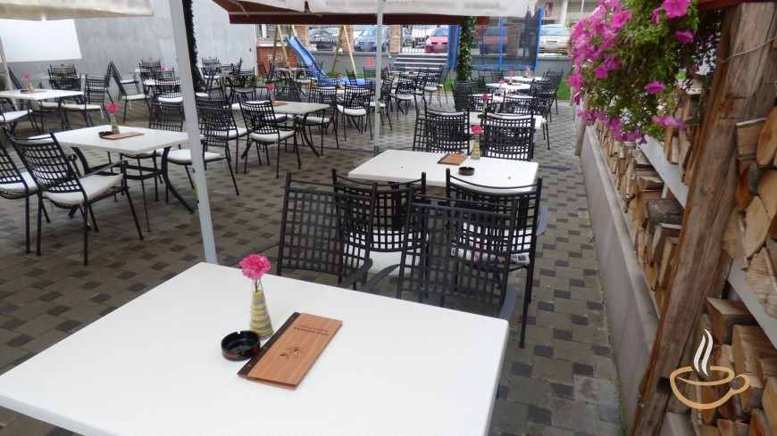 Verona Due Restaurants Zagreb