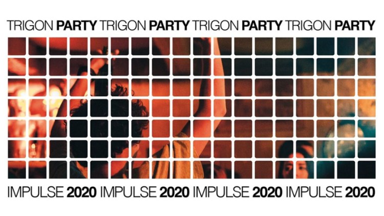 Trigon Party @Impulse Festival Events Rijeka