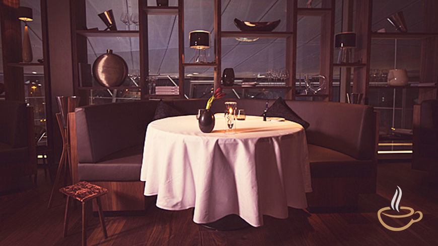 esszimmer restaurant list. Black Bedroom Furniture Sets. Home Design Ideas