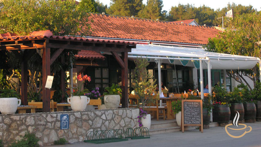 Lem Restaurants Vrboska