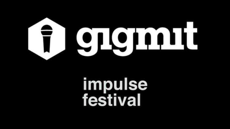 Gigmit panel @Impulse Festival Events Rijeka